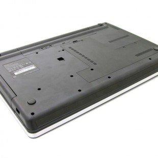 لپ تاپ استوک Lenovo Thinkpad Edge 15_i3
