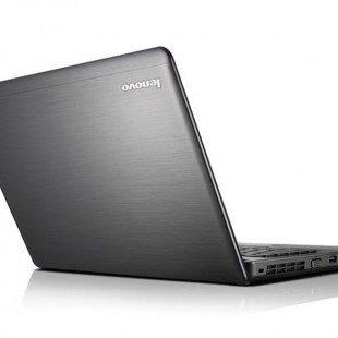 لپ تاپ استوک Lenovo Thinkpad Edge E430 پردازنده i5 نسل 3