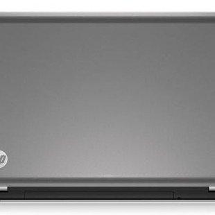 لپ تاپ استوک  HP Pavilion g6 _ i5