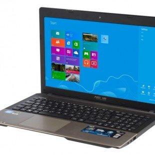 لپ تاپ استوک Asus K42j_i5