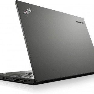 لپ تاپ استوک Thinkpad T550_ i5