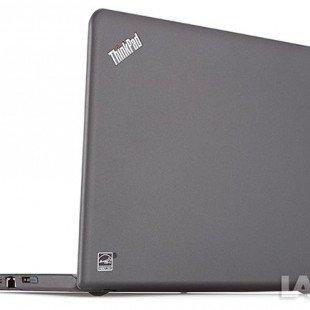 لپ تاپ استوک lenovo Thinkpad E450- i5