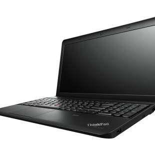 لپ تاپ استوک Lenovo ThinkPad Edge E531 پردازنده i3 نسل 3