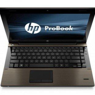 لپ تاپ استوک HP ProBook 5320m پردازنده i5 نسل 1