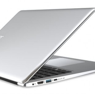 لپتاپ سری بیزینسی استوک Acer Aspire V5-52377