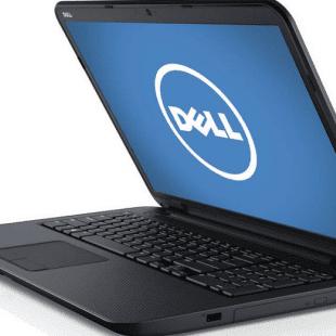 لپتاپ استوک Dell Inspiron 15 _ 3521_i3