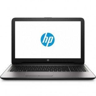 لپ تاپ استوک HP 15_ ay080Nia _ i5