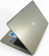 لپ تاپ استوک hp folio 13_i5
