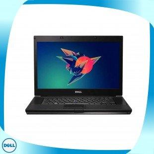 لپ تاپ استوک dell latitude E6510-i5