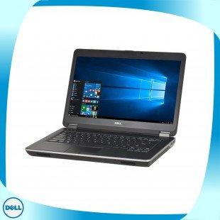 لپ تاپ استوک Dell Latitude E6440 _ i7