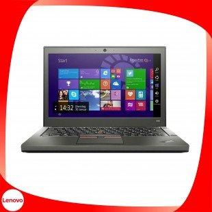 لپ تاپ استوک lenovo Thinkpad X250- i5
