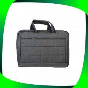 کیف لپ تاپ دوشی 122