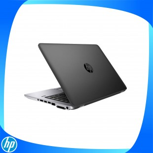 HP Elitebook 840 G1 _ Amd A6