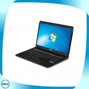 Dell Inspiron n7110_i7