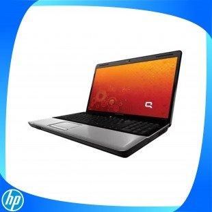 HP Compaq _C2D