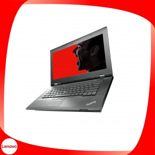Thinkpad L430_ i5