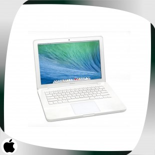 لپ تاپ استوک Apple macbook pro A1342-C2D