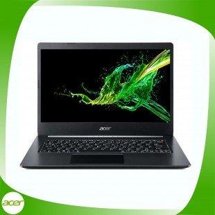 لپ تاپ استوک Acer AspireE 15 _ celeron