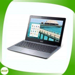 لپ تاپ استوک  دانش آموزی Acer C720 _ celeron