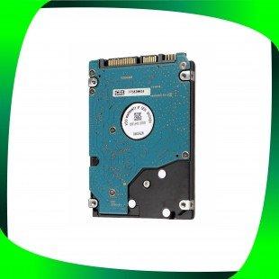 هارد لپ تاپی 320GB