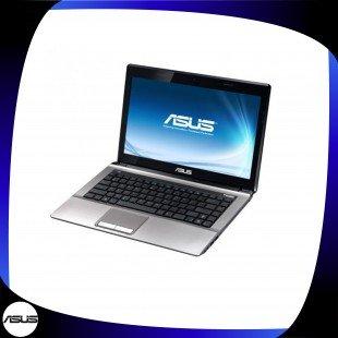 لپ تاپ استوک Asus k43s- i5