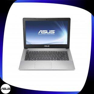 لپ تاپ استوک Asus K450_i5