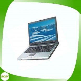 لپ تاپ استوک Acer travelmate 2400