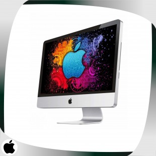 All in one Apple Imac-A1224
