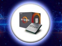 انواع پردازنده AMD