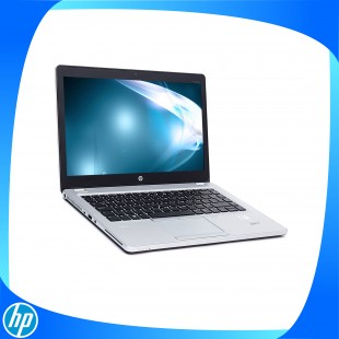 لپ تاپ استوک hp Elitebook folio 9470M _i7