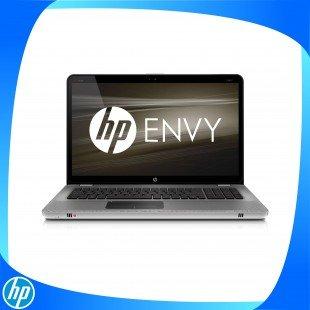 لپ تاپ استوک HP Envy 15 -i7