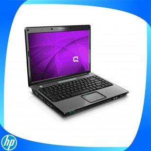 لپ تاپ استوک HP presario F700-C2d