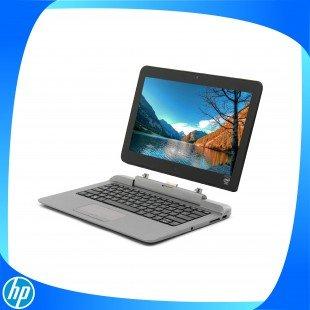 تبلت استوک HP pro x2 612 - i3