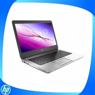 HP probook 645_G1 لپ تاپ استوک