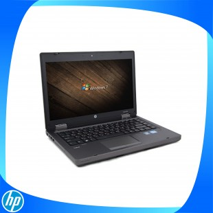 لپ تاپ استوک HP ProBook 6470b-AMD A6