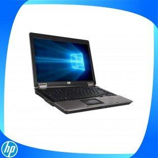 لپ تاپ استوک HP ProBook 6535b
