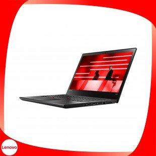 لپ تاپ استوک Lenovo Thinkpad A475 پردازنده A12 نسل 7 گرافیک Radeon