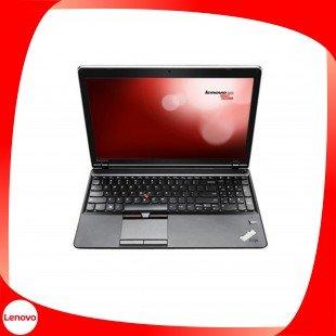 لپ تاپ استوک مناسب دانش آموزان و معلمان Lenovo Thinkpad Edge E520 پردازنده Celeron