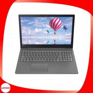 لپ تاپ استوک Lenovo IdeaPad v310_i3