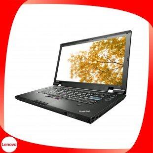 لپ تاپ استوک  Lenovo Thinkpad L520_i3