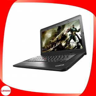 لپ تاپ استوک Lenovo Thinkpad Edge 14_i3