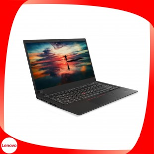 لپ تاپ استوک lenovo Thinkpad X1 carbon- i5