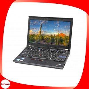 لپ تاپ استوک lenovo Thinkpad X220-i5