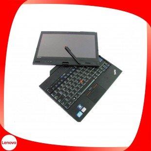 Lenovo thinkpad X220t_i7 لپ تاپ استوک