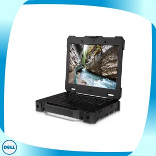 لپ تاپ استوک Dell Latitude 14 Rugged I5