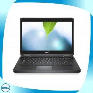 لپ تاپ استوک Dell Latitude E5540 - i3