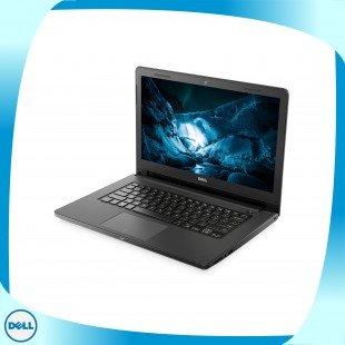 لپ تاپ استوک Dell XPS 14 L401_i5