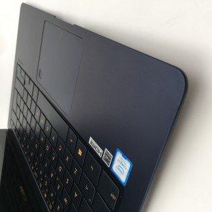 لپتاپ استوک ASUS ZenBook 3 Deluxe UX3490U