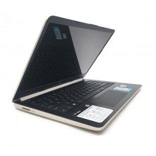 لپتاپ استوک HP NoteBook 14-DQ1