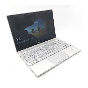 لپتاپ اوپن باکس استوک HP Pavilion Laptop 13-AN10